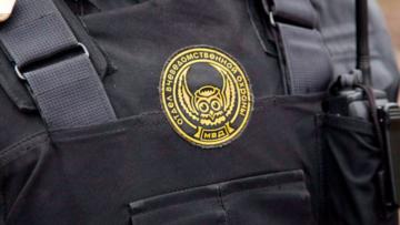Вневедомственная охрана Москвы займется защитой автомобилей от угона