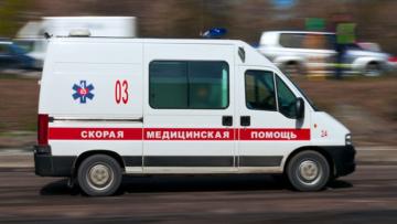 Кнопки тревожной сигнализации появляются у бригад неотложки Архангельска (видео)