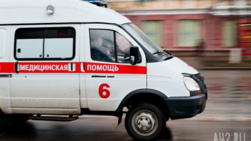 ГрадИнфо: Скорую помощь оснастили оборудованием для вызова бойцов Росгвардии