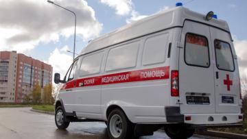 В Ярославле сотрудники росгвардии обеспечат безопасность бригад скорой помощи