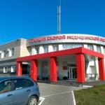 Росгвардейцы задержали злоумышленника, напавшего на врача в Курске