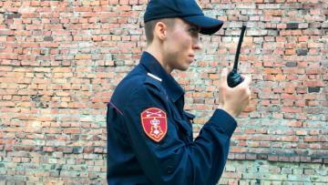 Нарядом Росгвардии в Омске предотвращена кража автомобиля