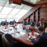 Росгвардия рассматривает возможность  использования системы «ЭРА-ГЛОНАСС» в сфере обеспечения общественного порядка