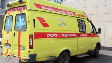 Росгвардия обеспечит безопасность медиков скорой помощи в Железногорске (видео)