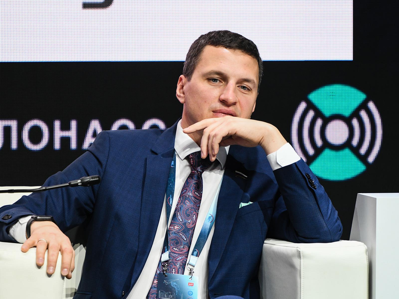 Депутат Госдумы Александр Васильев рассказал о взаимодействии Росгвардии и ЭРА-ГЛОНАСС (видео)