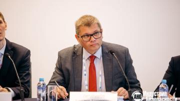 В Нижнем Новгороде эксперты транспортной отрасли обсудили вопросы безопасности пассажирского транспорта